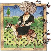 Nasir Uddin Hojja(মজার গল্প)