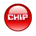 CHIP-AR icon