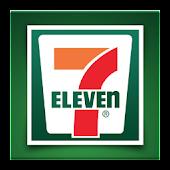 Seven eleven kasino spiel