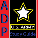 ADP Army Study Guide icon