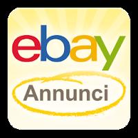 eBay Annunci 3.10.0