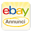 eBay Annunci 2.8.0 APK for Android