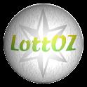 LottOZ Pro icon