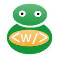 Download Woracle the Web Oracle! APK
