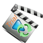 Fast Video Rotate Trial 2.0 Apk