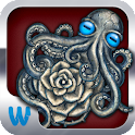 Twisted Lands: A Origem Free icon