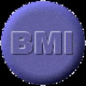 BMI Calc (CHR)