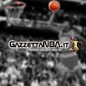 GazzettaNBA icon