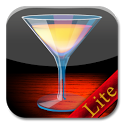 DreamCocktail Lite icon