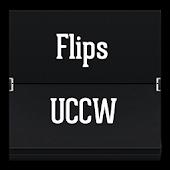 Flips UCCW Theme