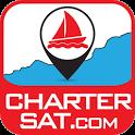 CharterSat icon