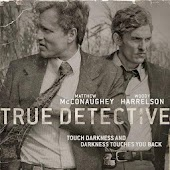 True Detective TV Fan