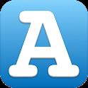AsciiArt Pro
