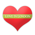 LoveInLondon icon