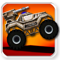 Tractornator icon