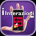 iInterazioni logo