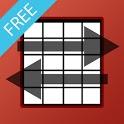 Strumming Partner (Free) icon