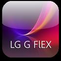 Wallpapers (Gflex) icon