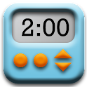 Simple Timers logo