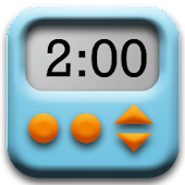 Simple Timers