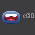 Enhanced Caller ID+