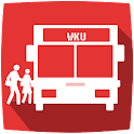 WKU Shuttle Live icon