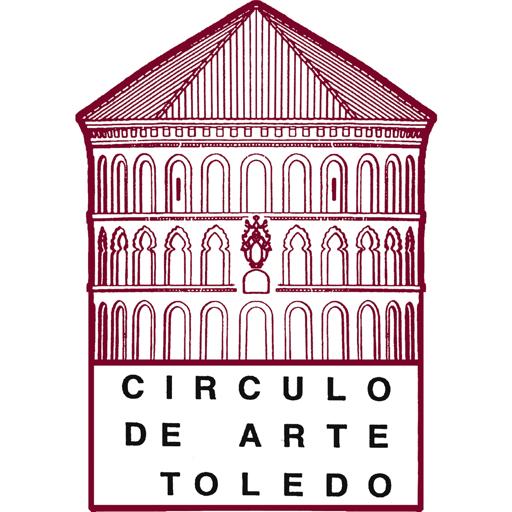 Circulo de Arte de Toledo LOGO-APP點子