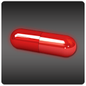 Carrier IQ Red Pill icon
