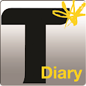Toluna Mobile Diary icon