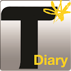 Toluna Mobile Diary icon