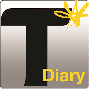 Toluna Mobile Diary for PC and MAC