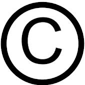 免費代幣警報系統(限臺灣免費代幣)