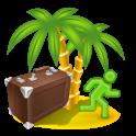 旅遊! 我愛環島自由行(蘋果日報,Mobile01,觀光局) icon