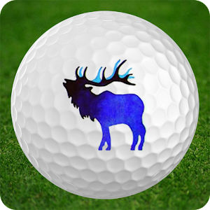 Free Apk android  Allenmore Golf Course 1.35.00  free updated on