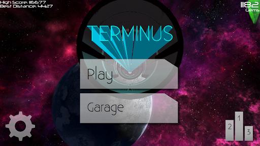 TERMINUS+