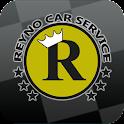 Reyno Car Service icon