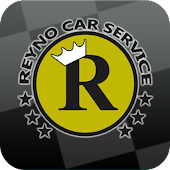 Reyno Car Service