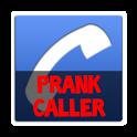 Prank Caller 1.0 icon