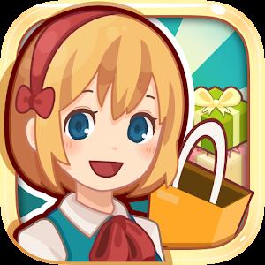Happy Mall Story Mod (Unlimited Money) v1.0.4 APK