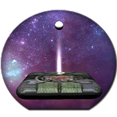 Space Arkanoid 3d hd