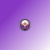 Fiorentina.it Premium