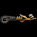 theMikMik Forums (Free) logo