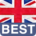 Best of Britain icon