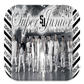 SuperJunior_Difference_Gane