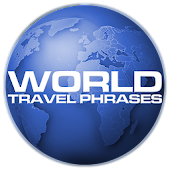World Travel Phrases
