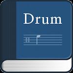 Drum Beginner's Drum School