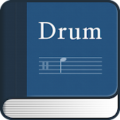 Drum Beginner's Drum School