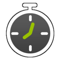 TimeTracker - Time Recording icon
