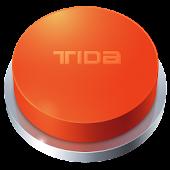 Tida Panic Button