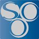 Soo Co-op Mobile Banking